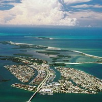 Private yacht charter in St Pete or Tampa